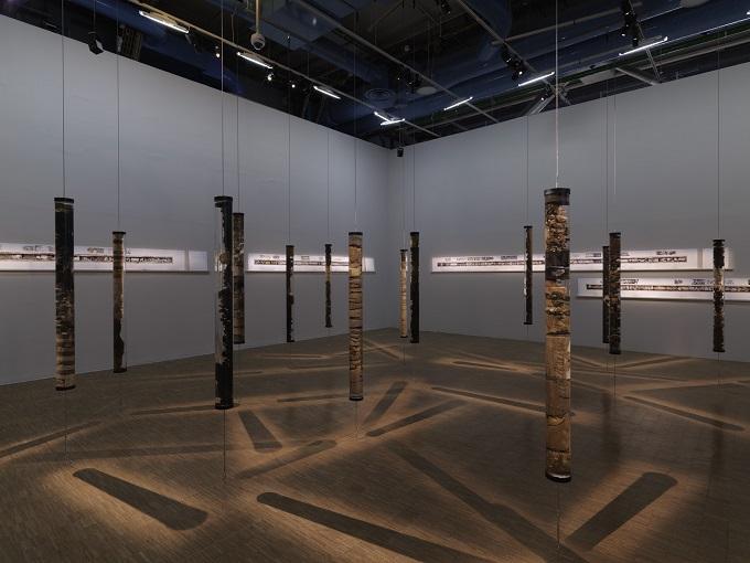 Prix-Marcel-Duchamp-2017-Joana-Hadjithomas-et-Khalil-Joreige-©-Centre-Pompidou-2017-Audrey-Laurans-4-low